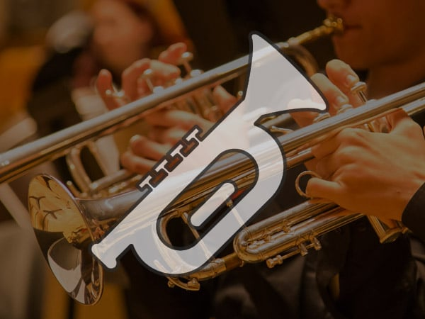 Escuela online de trompeta