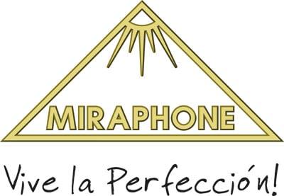 Miraphone españa