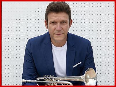 Profesor Trompeta Luis González