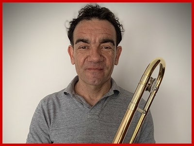 Vicente Veses