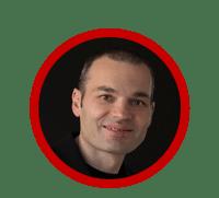 Álvaro Martínez Clases online de trombón