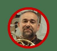 Batiste Bernat Clases online Trompa