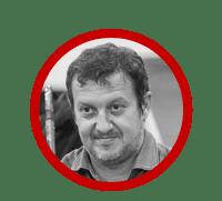 Elies Hernandis Clases online de trombón