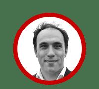 Ignacio Fernández clases online bombardino