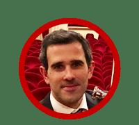 Javier Castaño - Clases Online