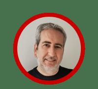 Javier Cerveró clases online de trombón