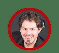 José Isla Clases online de trombón bajo