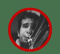 Jose Luis Martín - clases particulares