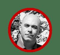 Josep Burguera clases online bombardino