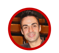 Juan Manuel Real clases online trombón