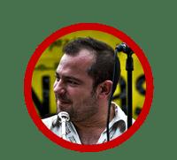 Juanjo Munera clases online bombardino