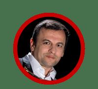 Manuel Járrega Clases online trompa
