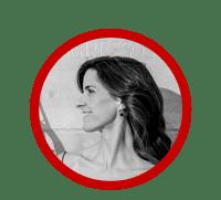María Rubio Clases online trompa