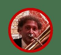 Miguel Moreno - Clases particulares