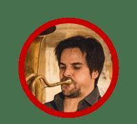 Oscar Abella - Clases Particulares serpenton