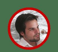 Oscar Abella - Clases online