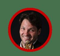 Raúl Junquera Clases Online