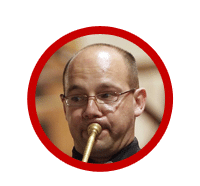 Ricar Casal clases online trompeta