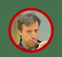 Rubén Marques Clases Online trompeta