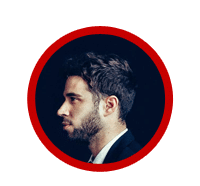 Rubén Simeó Clases online trompeta