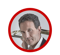 Salvador Tarrasó Clases Online trombón