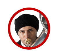 Sergio Carolino - Clases Particulares
