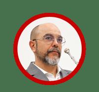 Vicente Oliver clases online trompeta