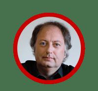 Profesor de trompeta Vicente Olmos