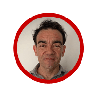Vicente Veses clases online trombón